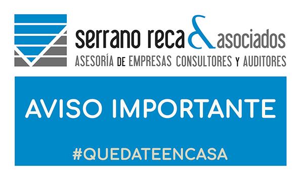 Serrano Reca